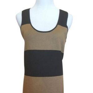 MAGASCHONI REVERSIBLE Dress